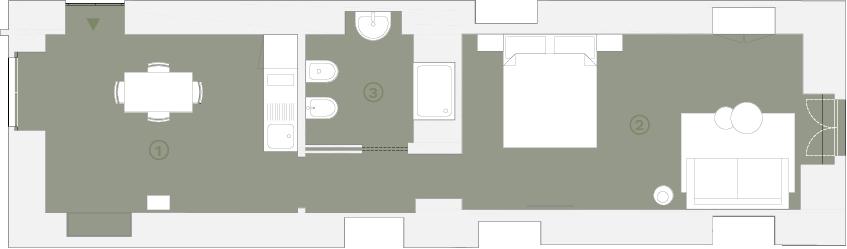 planimetria carpano